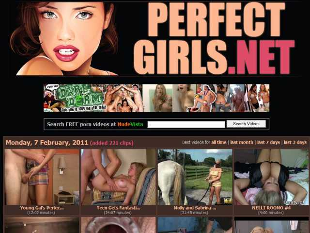 Perfect Girls Free Adult Apk Introducing Skin